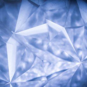 Diamant Nass-Schleifen