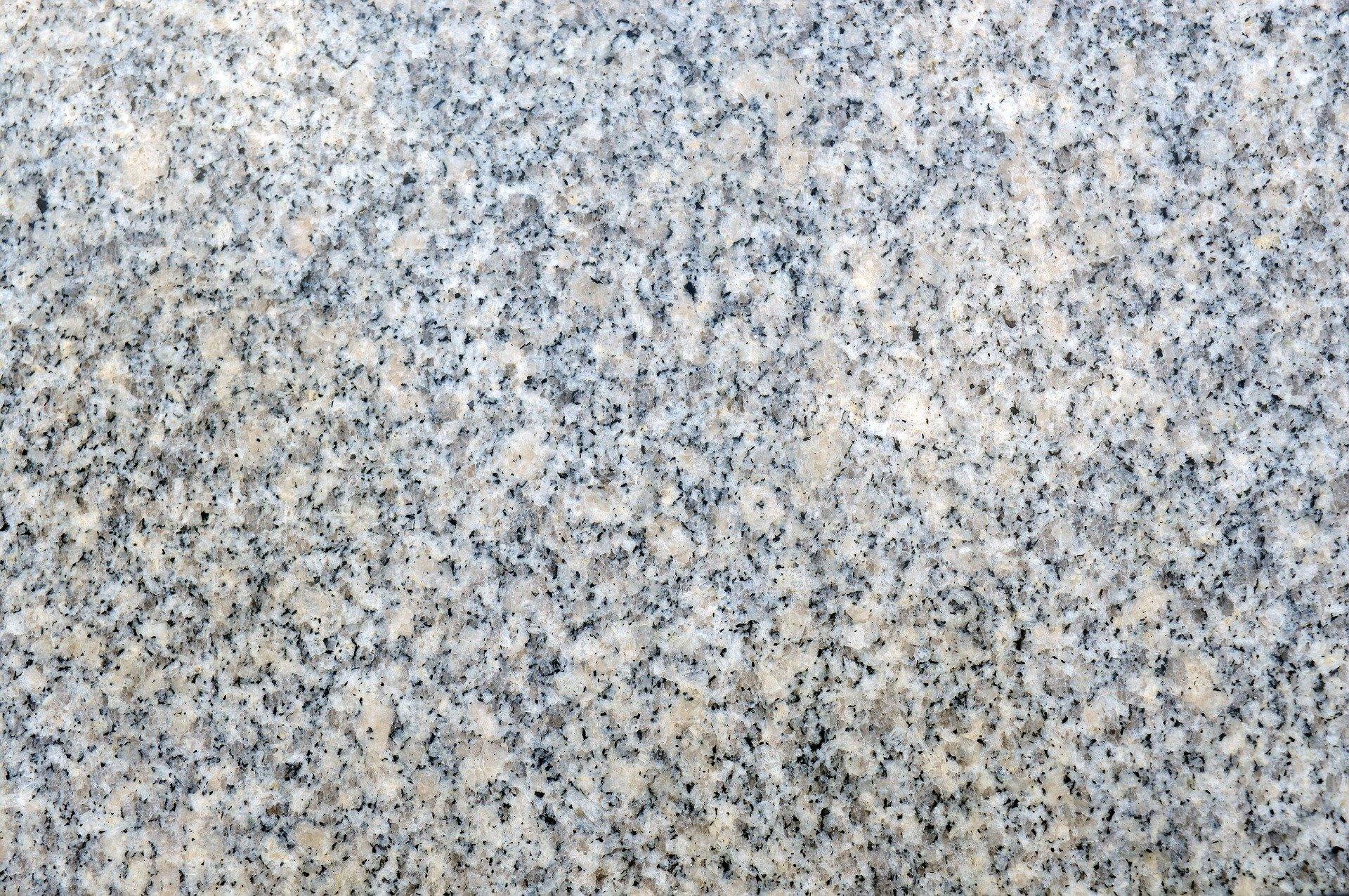 Steinprofis Granit 02